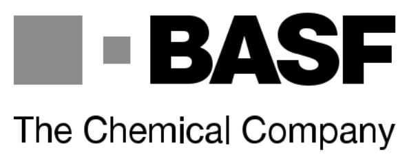 BASF company